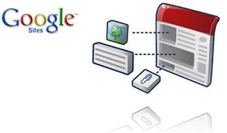 Los mejores Google Sities