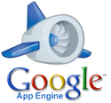 desarrollo para google apps engine