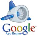 desarrollo para google apps engine
