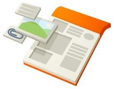 plantillas google sites