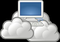 Migraciones a la nube