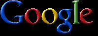 Google apps Y CRM