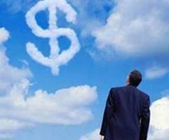 Productividad de negocios en la nube