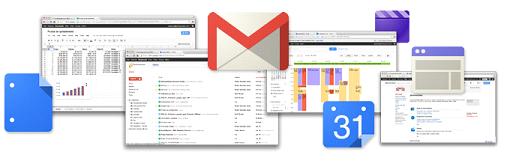 empresas google apps reseller