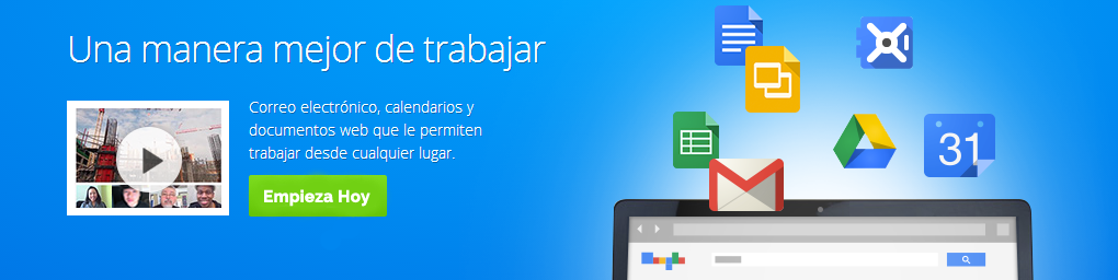google apps for business nicaragua