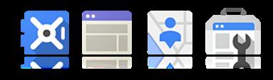desarrollo de aplicaciones google apps