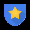 Aeegle Capacitación Google Apps Administrador