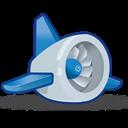 Aeegle Desarrollo Google App Engine