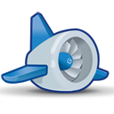 Aeegle Capacitación Google App Engine