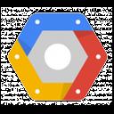 Capacitación Infraestructura en Google Compute Engine