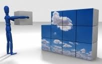 Cloud computing custormerization